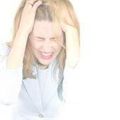 Тест на стрессоустойчивость icon