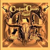 Cowford County Band icon