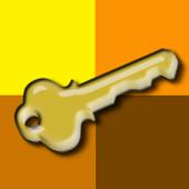IwantX icon