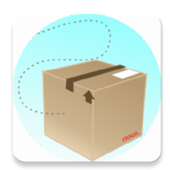 SeguimentBox icon