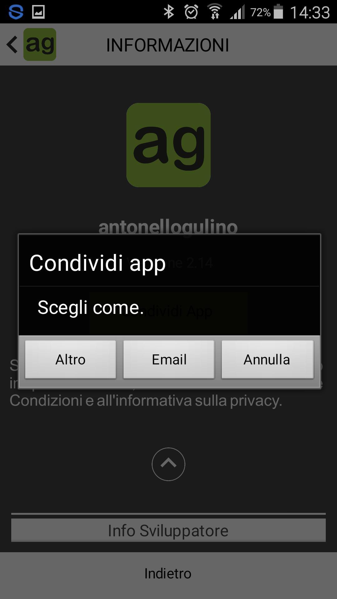 Ag Arredo Rappresentanze antonellogulino rappresentanze for android - apk download