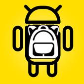 SchoolPhone icon