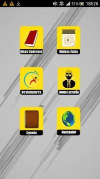 SchoolPhone screenshot 1