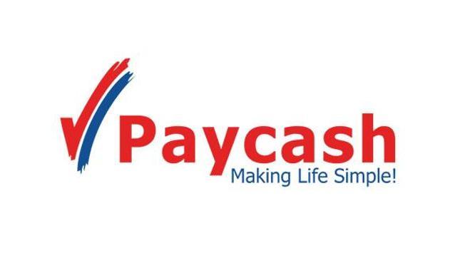Cashpay Paisa Kmao screenshot 1