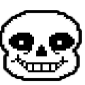Undertale music icon