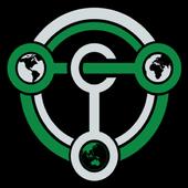 Terrcoin masternode checker icon