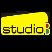 StudioB icon