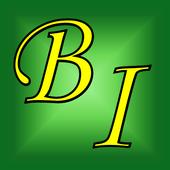 Bible Insight Hebrews 4 icon