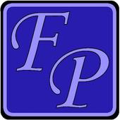 Faith Point Ordinances icon