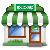 IperSoap Mobile icon