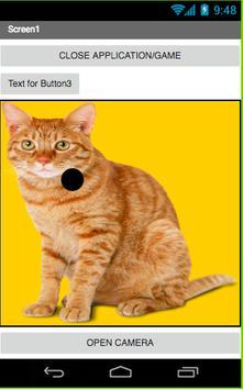 Ball Bouce (Beta) screenshot 1