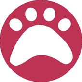 Pets Market icon