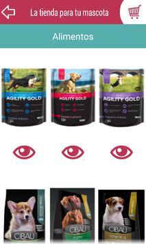 Pets Market screenshot 2