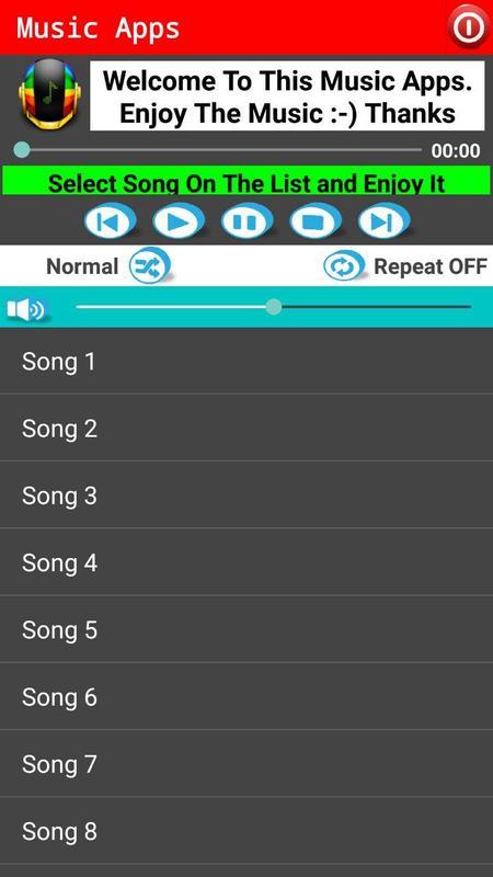 Alan walker all songs mp3 download