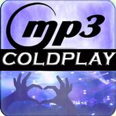 Cold Play icon
