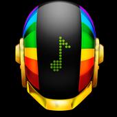 Lagu D'cinamons Lengkap icon