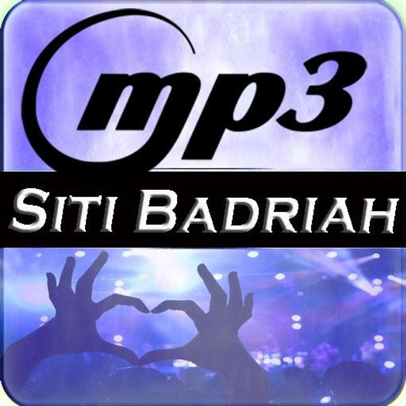 Download Lagu Goyang Maimuna: Lagu Dangdut SITI BADRIAH Lengkap For Android