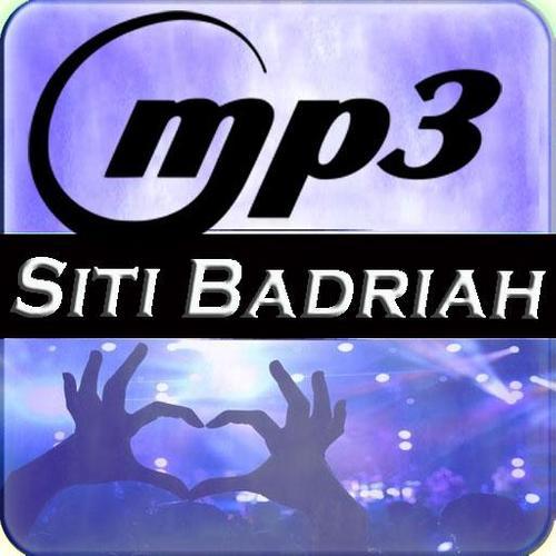 Donlod Lagu Dangdut Terbaru: Lagu Dangdut SITI BADRIAH Lengkap For Android
