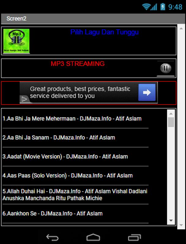 Kabhi toh paas mere aao mp3 download songs pk.