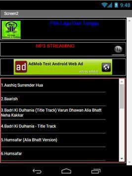 Ost Badrinath Ki Dulhania screenshot 1