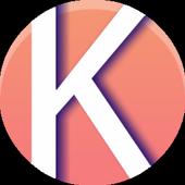 Kotes icon