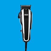 Fake Hair Clippers icon