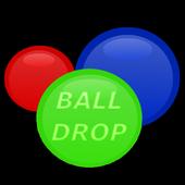 Ball Drop LITE icon