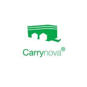 Carrynova icon