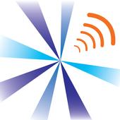 MTS Trip Beacon icon