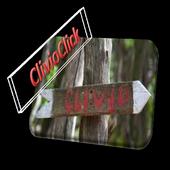 ClivioClick icon