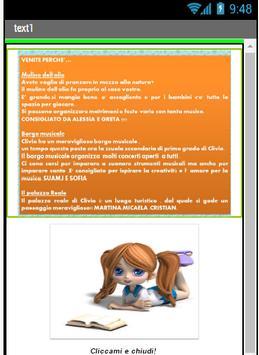 ClivioClick apk screenshot