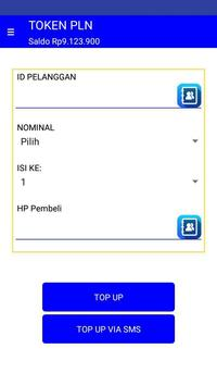 3YPULSA MOBILE screenshot 2