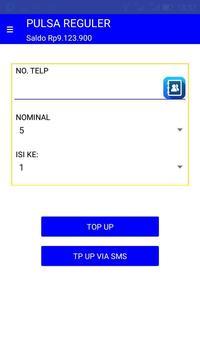 3YPULSA MOBILE screenshot 3