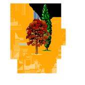 Alberi Forestali della Toscana icon