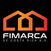 FIMARCA icon