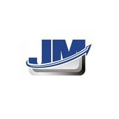 JM INTERPART icon