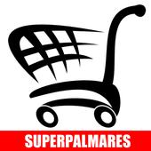 SUPERPALMARES icon