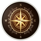 Compass - Your Companion icon