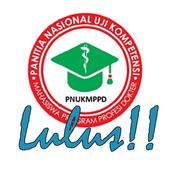 Lulus UKMPPD free icon