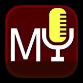 myCEC biểu tượng