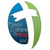 Iglesia MCDJ icon