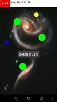 Ball Adventures apk screenshot