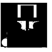 Concurso INSS Diogo icon