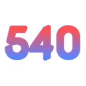 AM 540 RADIO PASION icon