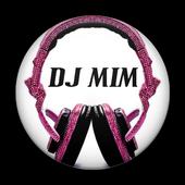 DJ MIM icon