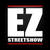 Ez Street Show icon