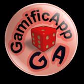 GamificApp icon