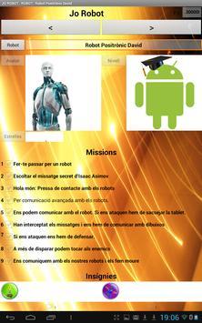 GamificApp apk screenshot