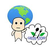 環保e世代 icon