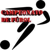 Vive Fútbol icon